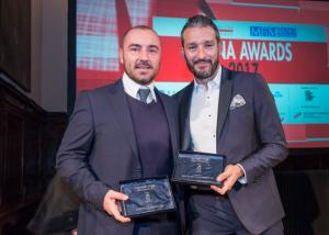 BROCCHI-ZAMBROTTA-88163 (FILEminimizer).jpg